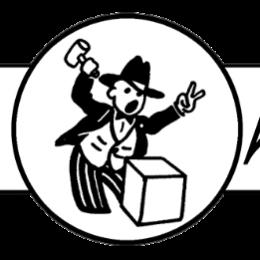 Main Auction Logo